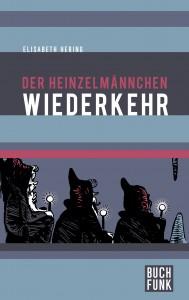 hering_heinzelmaennchen_1000